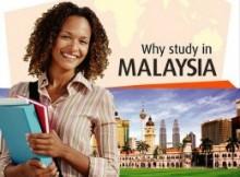 malaysia international scholarship