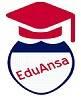 EduAnsa