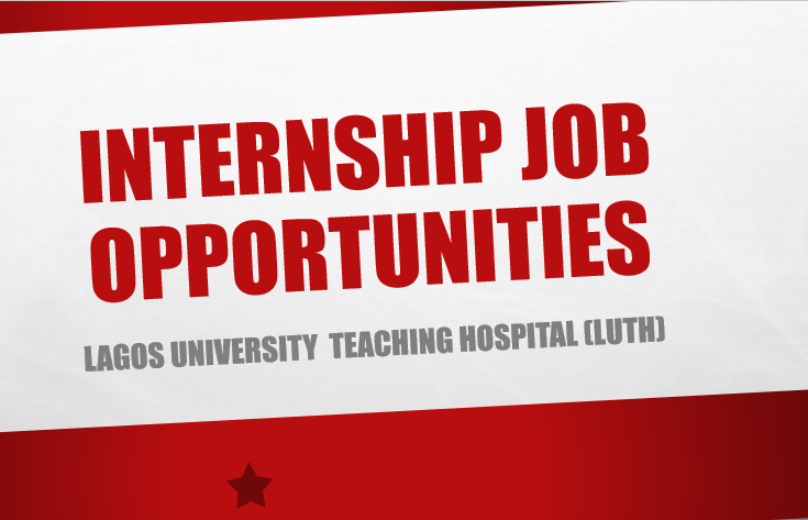 Pharmacist internship job